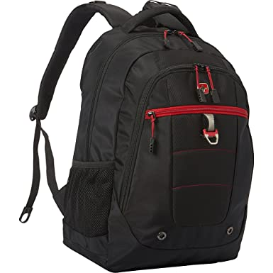 aea1d331f Amazon.com: SwissGear Travel Gear 18.5