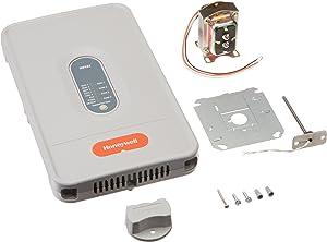 Honeywell HZ432K Truezone Kit, Gray