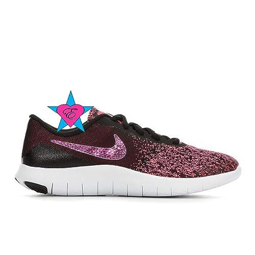 b57597e16166 Amazon.com  Bling Shoes for Girls