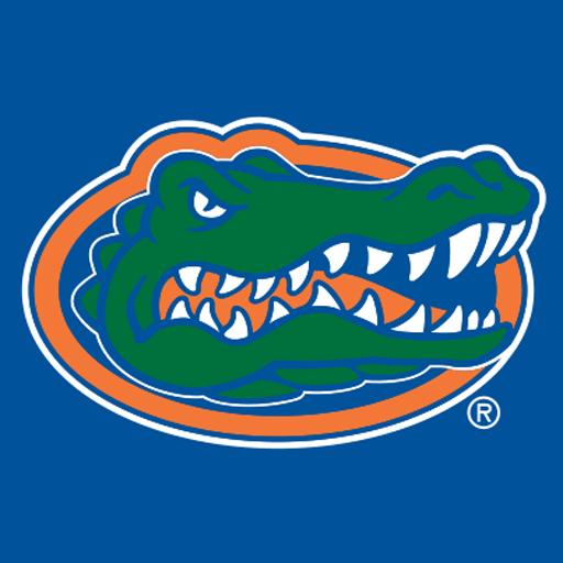 (Florida Gators Ringtones)