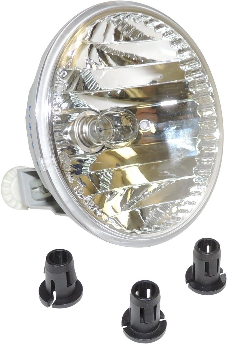 CROWN AUTO 57010717AC Lamp