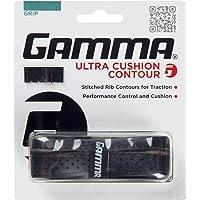 Gamma Sports Raqueta de Tenis para Cojín, Agarre de Repuesto