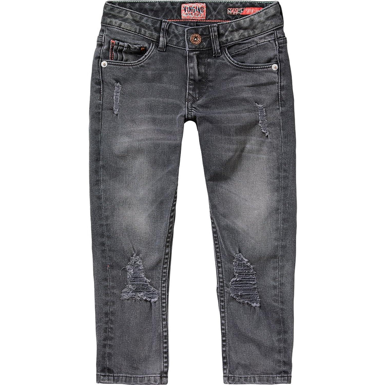 Vingino Fille long-pantalons - 140