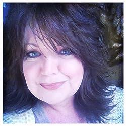 Lisa M. Pace