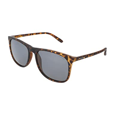 Amazon.com: anteojos de sol Polaroid Core PLD 6002/S 0 V08 ...