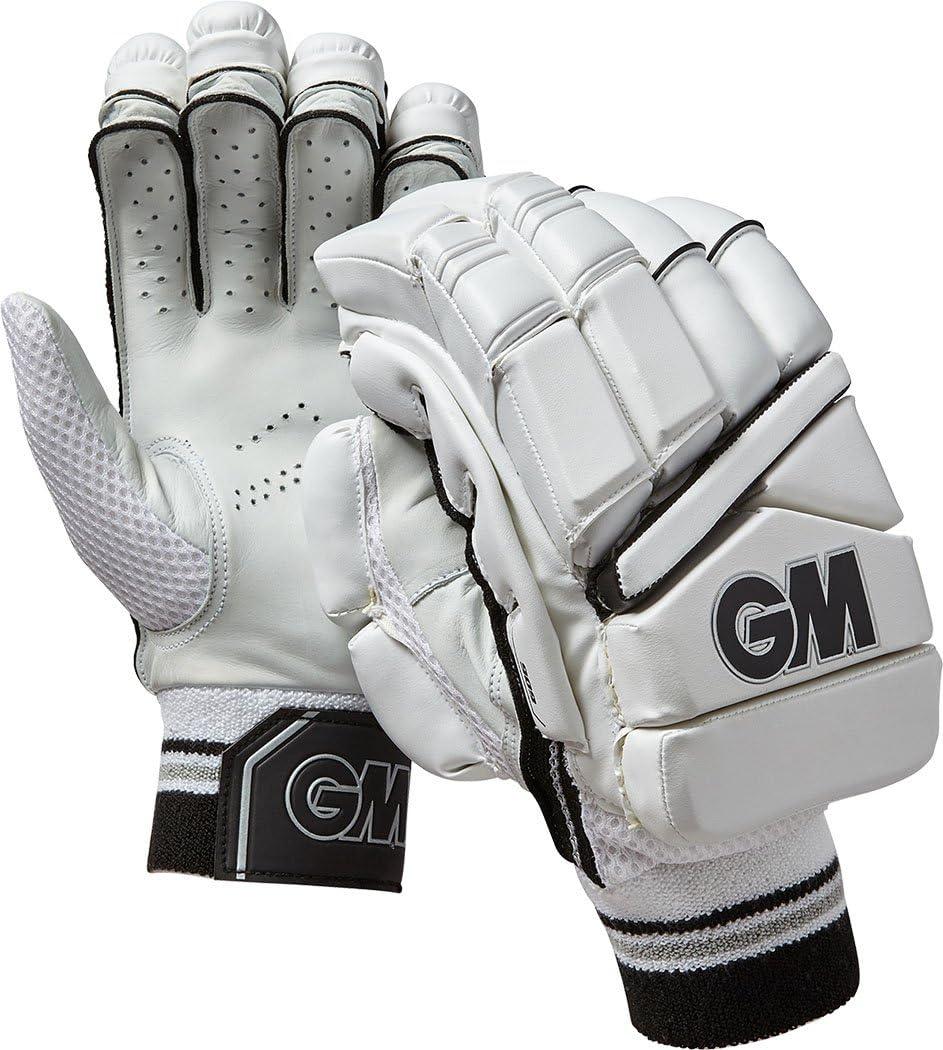 GM Full-Finger Batting Inner Boys