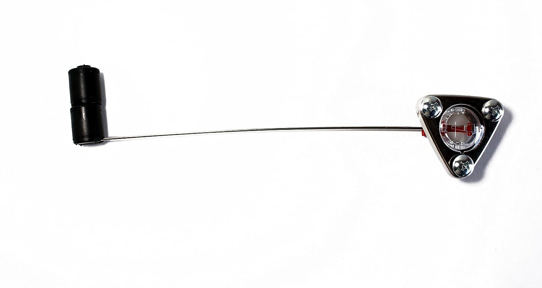 2002 arctic cat 400 4x4 with Arctic Cat Atv Parts Diagram Printable on Wiring Diagram Gasoline Portable Generator also 50x6g Go Timing 2000 Polaris Magnum 500 as well Wiring Diagrams Google Search as well Polaris Atv Carburetor Diagram also 1999 Polaris Ranger 500 Wiring Diagram.