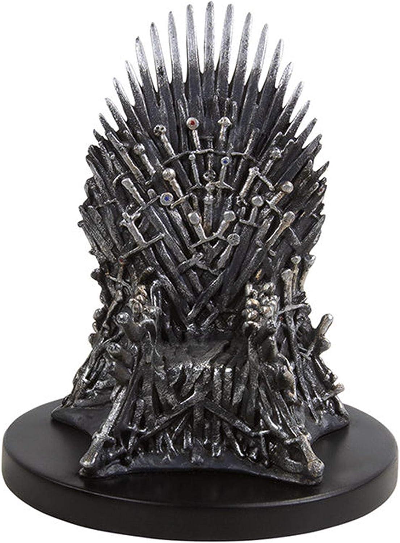 Game Of Thrones Estatua Mini Réplica de 4