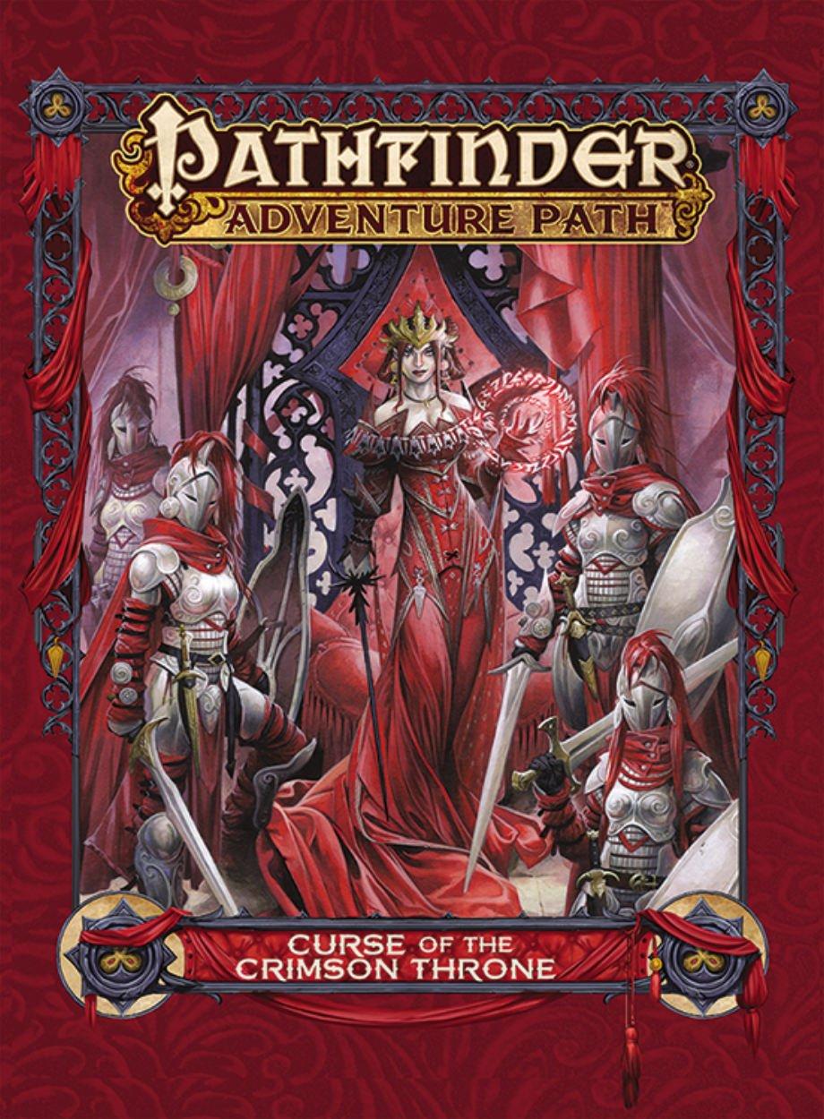 Pathfinder Harrow Deck Pdf