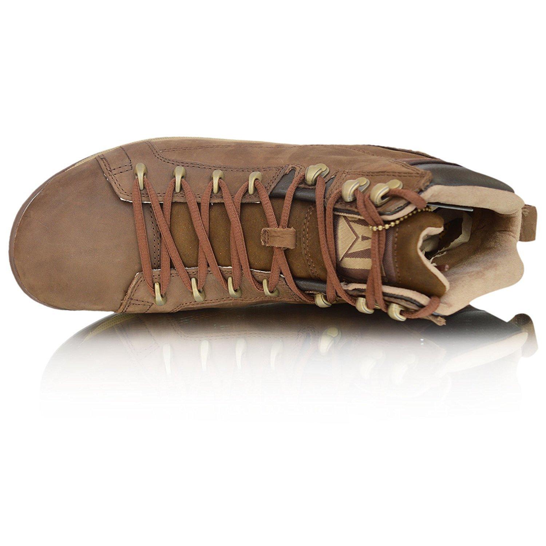 Caterpillar SUPERSEDE SUPERSEDE Caterpillar Herren Chukka Boots stein 8c6a9f