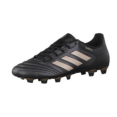 adidas Copa 17.4 FxG, Botas de fútbol para Hombre: Amazon.es: Deportes y aire libre