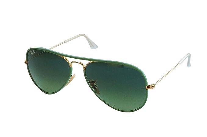 Ray-Ban Aviator - Gafas de sol para hombre
