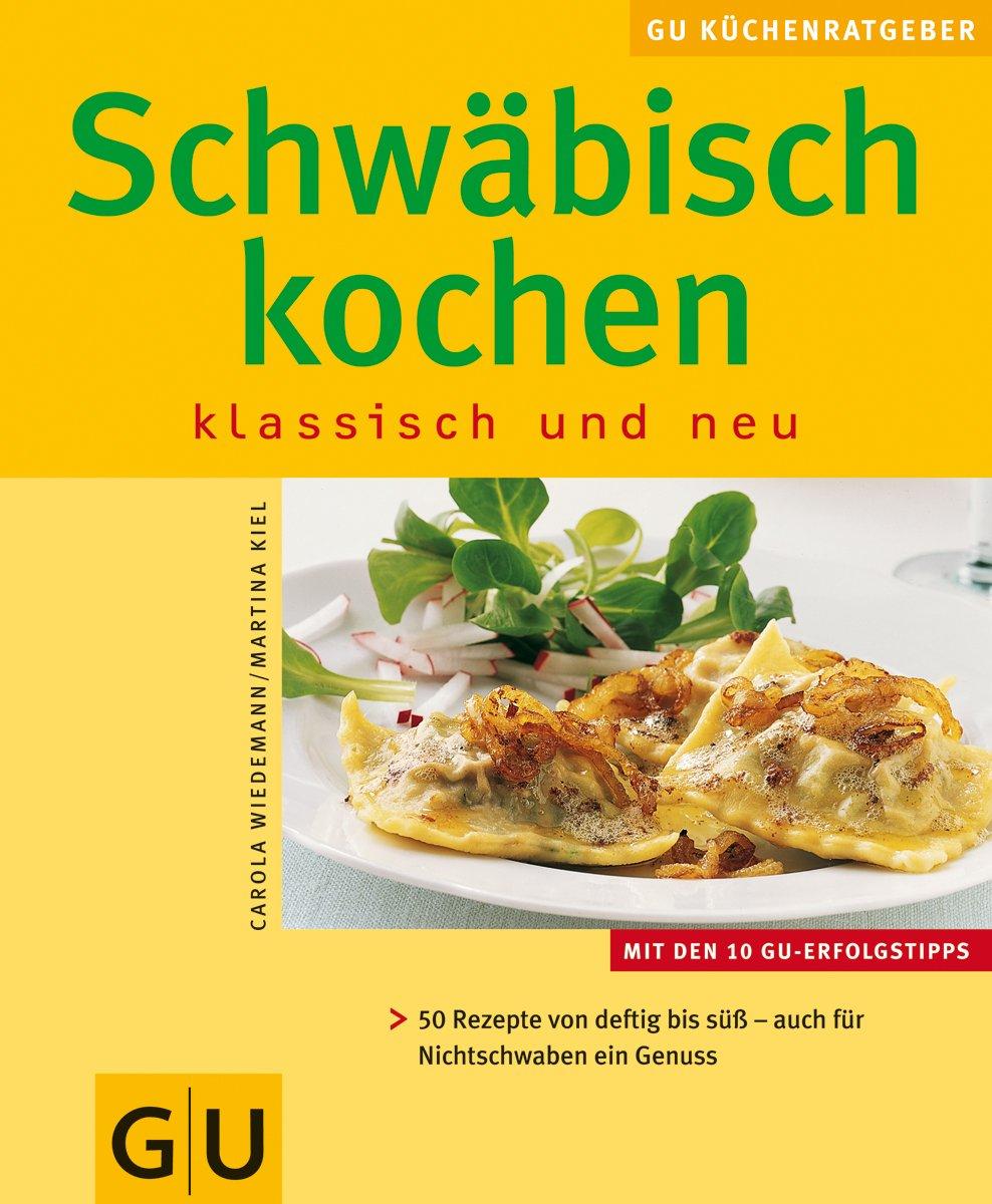 schwbisch-kochen-klassisch-und-neu