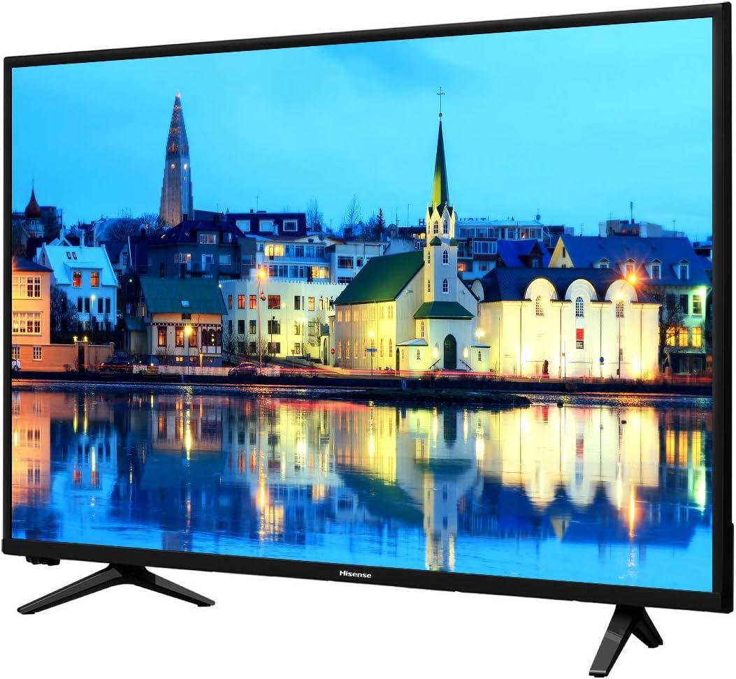 Hisense H39A5500 - TV Hisense 39