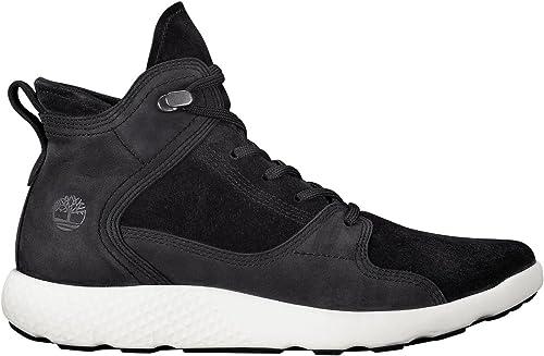 2018 neue Produkte:Timberland FLYROAM HIKER Sneaker high