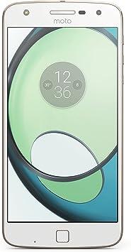 Lenovo Moto Z Play 5.5