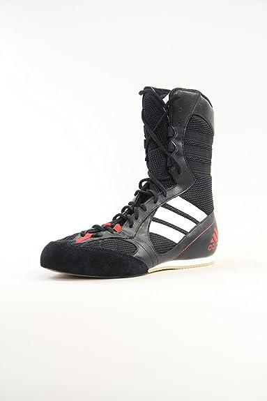 chaussure boxe adidas tygun,Chaussure Boxe Adidas Tygun
