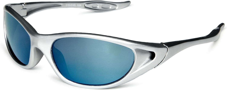 Eyelevel Chipmunk 3 Boys Sunglasses