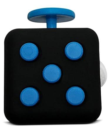 Serenilite Premium Fidget Cube