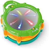 Bright Starts Light & Learn Drum, Multi, (52179-2)