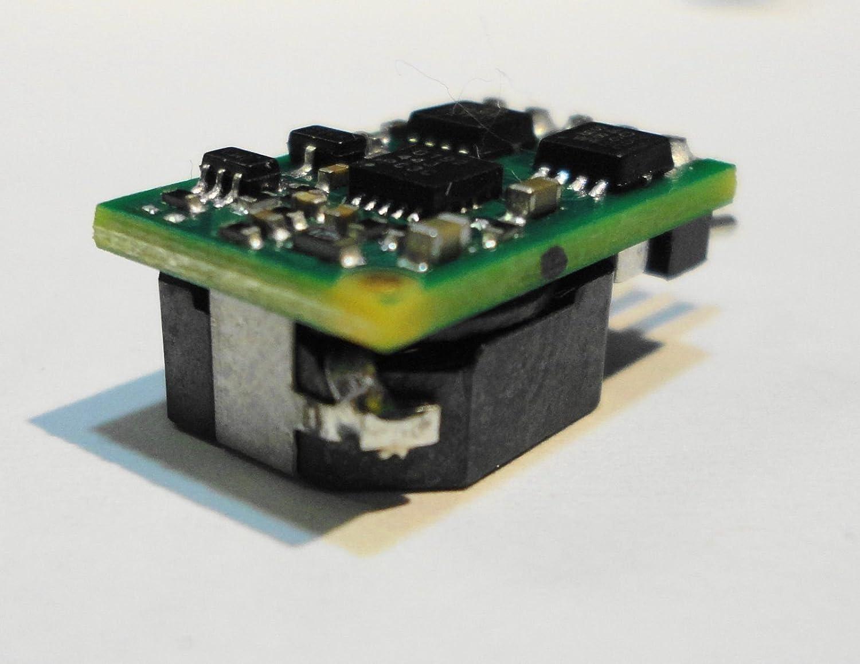 Okr T 10 W12 C Box Mod Wiring Diagram Murata Voltage Power Converter Chip Dc