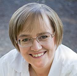 Darlene Hull