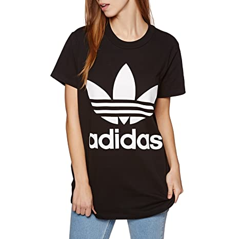 adidas t shirt donna originale