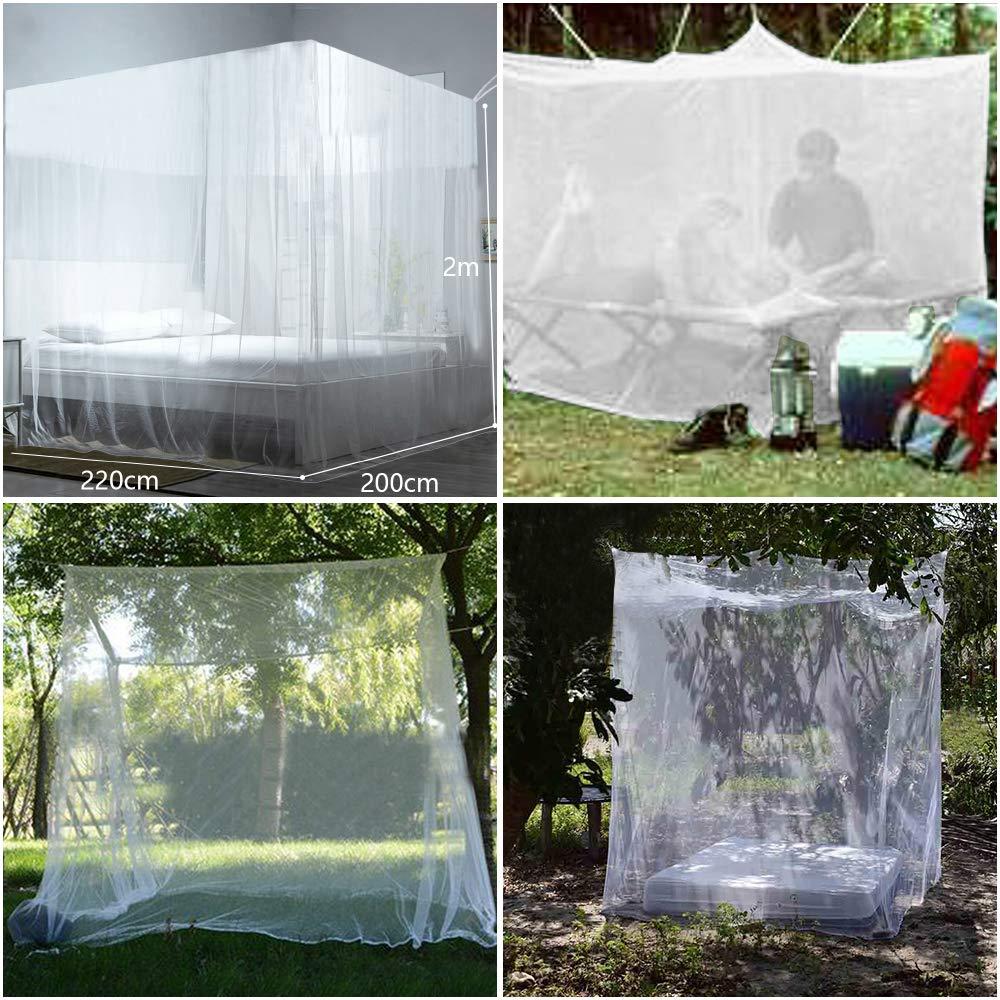 decoraci/ón para hacer scrapbooking Sello de silicona transparente /álbum de fotos Kuvuiuee