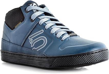 Five Ten Freerider EPS MTB Shoes High