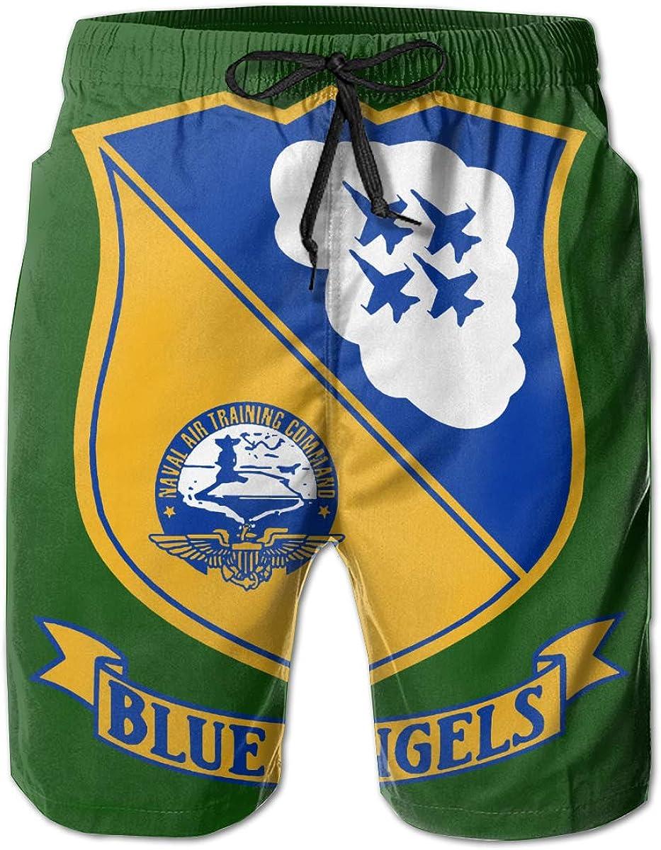 Qkq77 Kk7 Us Navy Blue Angels Logo Men S Board Shorts Casual Shorts Beach Shorts Summer Boardshorts Amazon Com,White Bathroom With Subway Tile