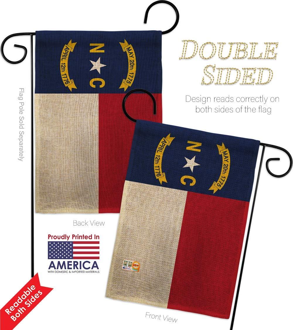 Details about  /Rooster Burlap Impressions Decorative Garden Flag G160073-DB