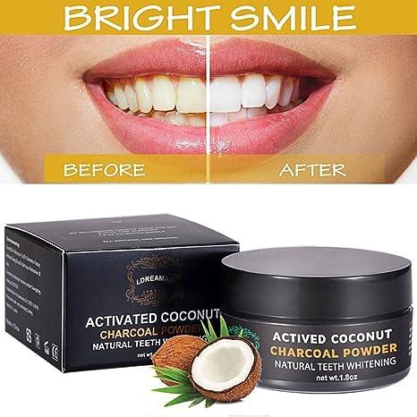 9d6ca50716 blanchiment des dents,blanchiment dentaire charbon,charbon pour les  dents,poudre de blanchiment