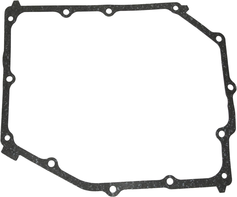 Gray PantsSaver 1204162 Car Mat