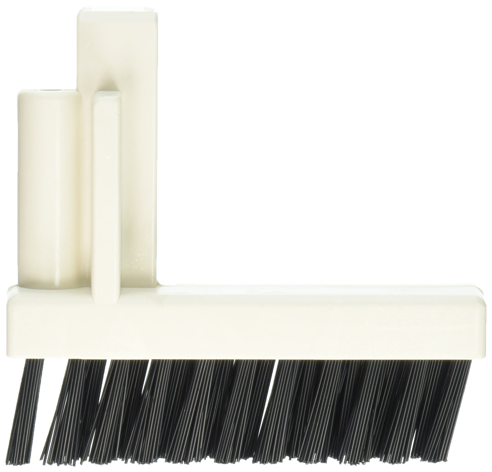 Pentair GW9517 Lift Brush Replacement Kreepy Krauly Great White GW9500 Automatic Pool and Spa Cleaner