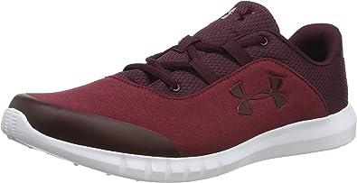 Under Armour UA Mojo, Zapatillas de Running para Hombre: Amazon.es: Zapatos y complementos