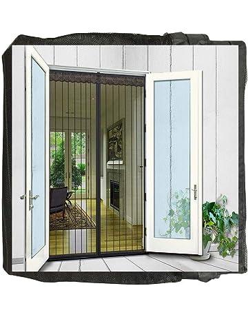 on patio doors 72 x 76