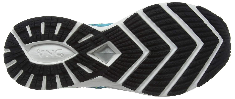 Brooks Ricochet Zapatillas de Running para Mujer