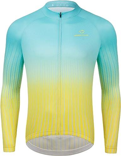 mens Cycling Men/'s Cycling Jerseys Short Sleeve Bike Shirts