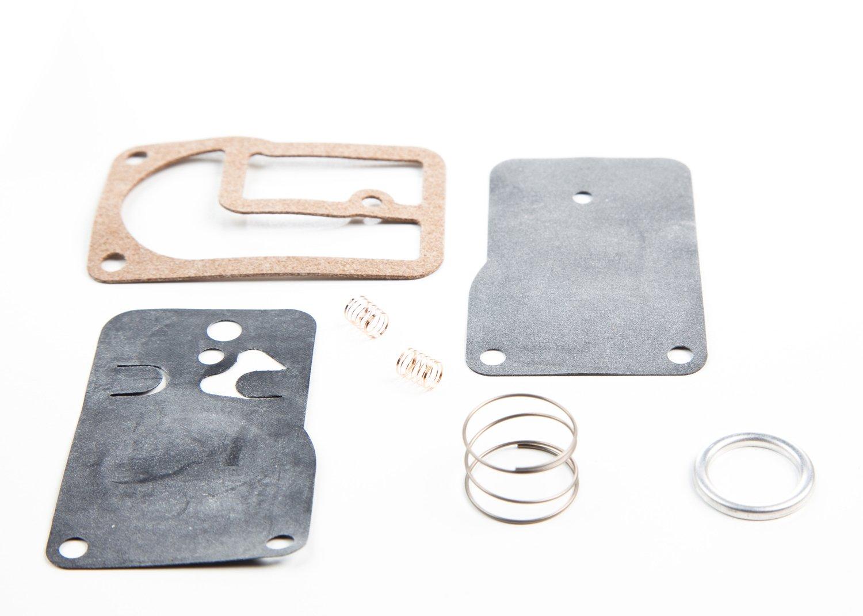Briggs & Stratton 393397 Fuel Pump Kit