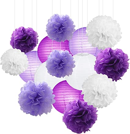 Dark Green Dark Pink Purple White Baby Feet Confetti Bright collection