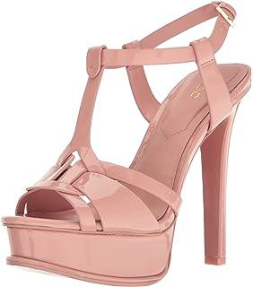 bc05b6cc4790 Aldo Women s Chelly Platform Dress Sandal