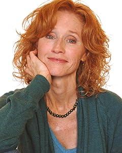 Kathryn OSullivan