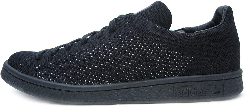 adidas stan smith primeknit release date