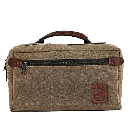 6de7b8fcb03f NutSac Man-Bag, Dammit -- Made in USA - Buy NutSac Man-Bag, Dammit -- Made  in USA Online at Low Price in India - Amazon.in