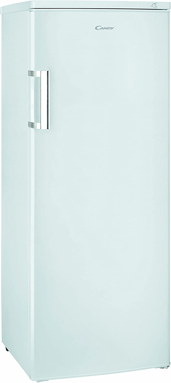 Candy CCOUS 5142WH - Congelador Vertical Ccous5142Wh Con ...