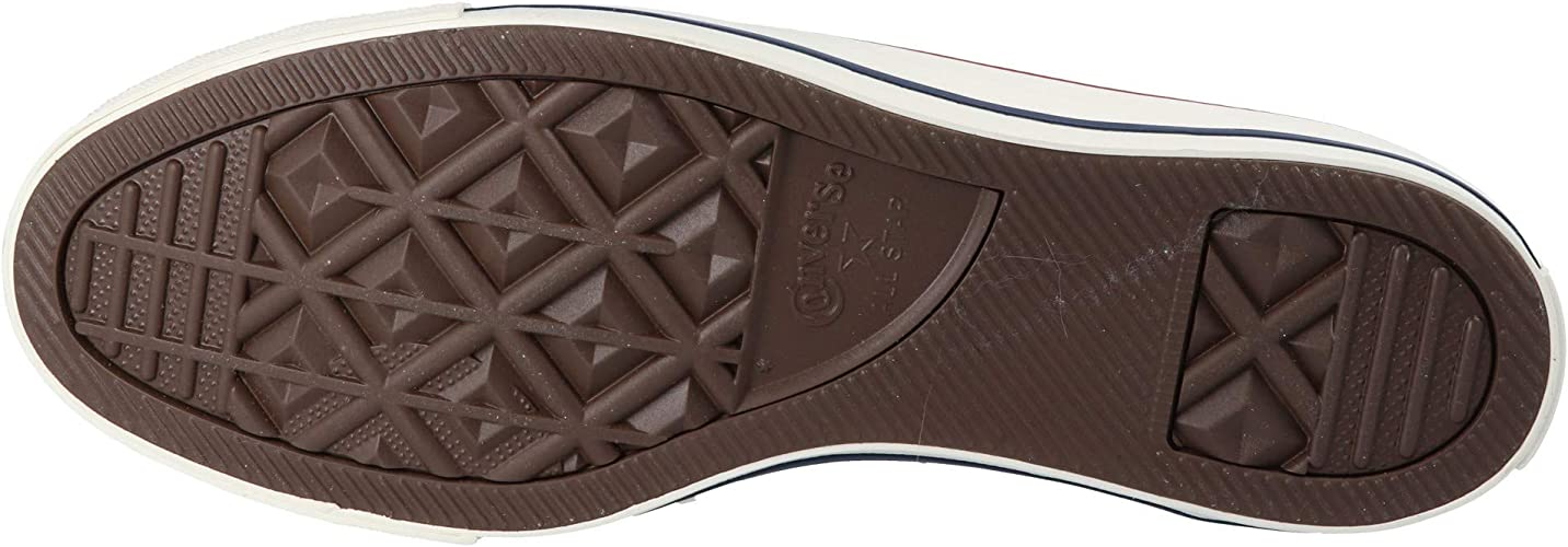 Star Ox Peached Canvas Shoes Grey Size