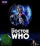 Doctor Who - Der Film [Blu-ray]
