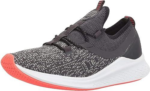 Fresh Foam Lazr Sport Running Shoes
