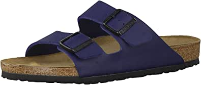 Birkenstock Arizona Men's Fashion Sandals