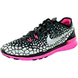 lowest price ab089 3efa7 Nike Free 5.0 Tr Fit 5 Print, Unisex Adults  Running Shoes